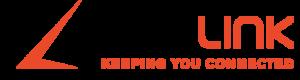 Zanlink Logo